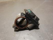 059145950A Clapeta acceleratie Audi A7 4G C7 3.0 TDI CDU