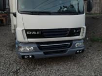 DAF LF 45.220