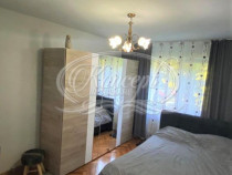 Apartament cu 2 camere in zona Sirena