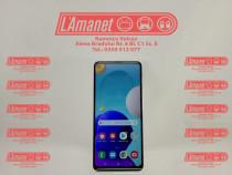 Samsung A21s Alb 32GB Mem 3GB Ram 4G DualSim Neverlock