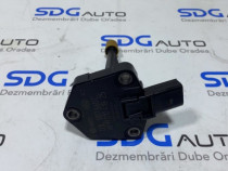 Senzor baie ulei Audi A5 (8T3) 2.0 TDI 2007.11 - 2011.10 Cod