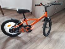 Bicicleta ptr copii