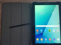 Tableta Samsung Galaxy TAB A6 cu SPEN