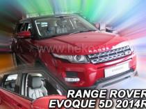 Paravanturi Originale Heko Range Rover Evoque, Vogue, Velar