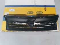 Grila Radiator/Masca fata Dacia Duster- 623100260R-Originala