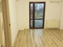 Apartament 1 camera in zona LIPOVEI 36 mp2 etaj 1