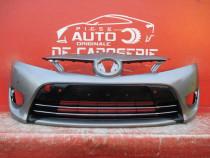 Bara fata Toyota Verso Facelift 2012-2018