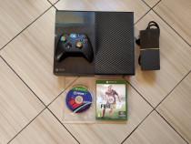 Consola Xbox One, cu acces la peste 380 de jocuri!