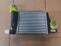 Radiator Intercooler Răcire - Renault Clio 4 - Produs Nou