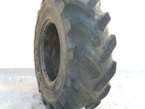 Anvelope 330/80 18 Michelin caucciucuri sh agricole