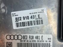 ECU Calculator motor Audi A4 2.7TDI 0281013095 8E2910401E ED