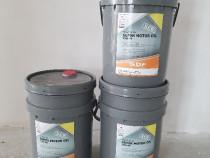 Ulei Original Same Super aditivat 15w-40