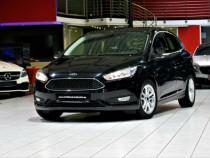 Ford Focus Lim. 1.6 Ti-VCT Aut Posibilitate Finantare !!!