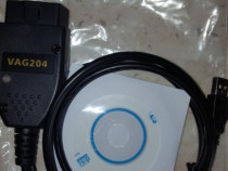 VCDS , VAG COM 20.4