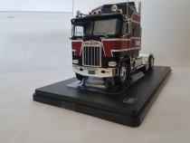 Macheta camion Kenworth scara 1/43