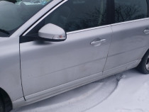 Portiera / Usa Stanga Fata Volvo V70 III 2007-2015+Piese Sh