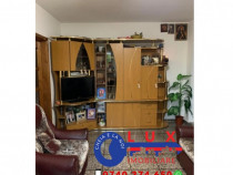 ID 2470 Apartament 2 camere * Str. Alunisului