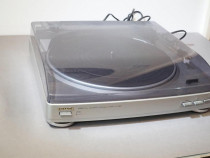 Pick-up Aiwa PX-E 860 Full automatic stereo