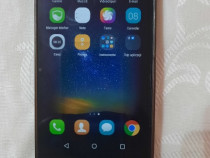 Smartphone Dual Sim, 4G, Huawei Y6 Pro