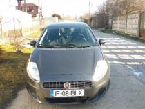 Fiat grande punți 1.3 multijet