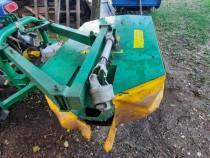 Cositoare rotativa tractoras