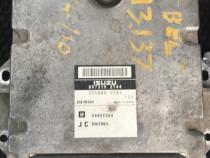 ECU Opel Vectra C 3.0CDTI Y30DT 177cp GM 24451764