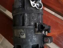 Compresor clima bmw 320d 150 cp