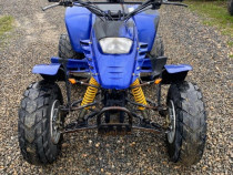 SMC Barossa 250