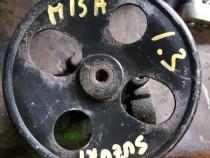 Pompa servo servodirectie Suzuki Jimny 1328 cmc,M13A Swift