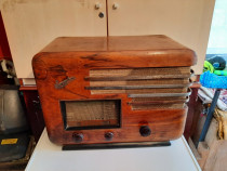 Radio Horyphon din 1939