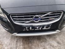 Bara / Spoiler Fata Volvo S60 II Model 2010-2017 + Piese Sh