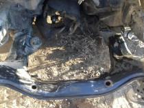 Calandru (jug) motor vw passat 1.9tdi 90cp 2000