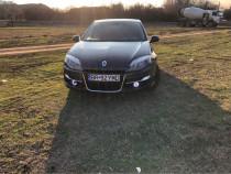 Renault Laguna III Facelift 1.5 dCi