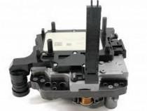 Calculator cutie automata DSG6,7,CVT,Volkswagen,Skoda,Audi