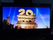 TV100cm nou,mediausb,dvbt/c,100hz,fullhd,mpeg4,ev.ramburs