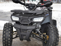 Atv Model:Roco Rs8 Sport(Automat)