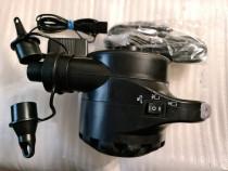 Pompa electrica reincarcabila Intex Quick-Fill AC 060 220V