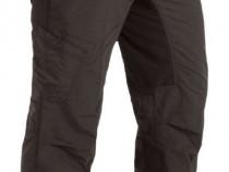 Pantaloni multifuncționali ENDURA, trail, bike, munte, nr L