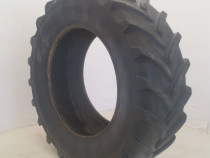 Anvelope 540/65 34 Michelin cauciucuri sh agricole