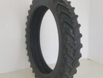 Anvelope 320/90 54 Michelin cauciucuri sh agricole