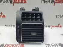 Gura ventilatie dreapta Volkswagen Touran (1T3) Monovolum