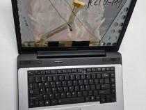 Dezmembrez laptop TOSHIBA A210-199 piese componente
