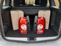 Lampa/Stop Stanga/Dreapta Dacia Duster 2010-2013