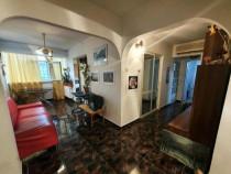 Apartament 4 camere -- zona ICIL