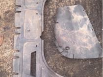 Aparatori carenaj scut motor vw polo 6n2 1999-2001