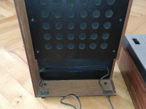 Sony TC-133CS Vintage casetofon