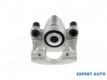 Etrier spate Chrysler Voyager 3 (1995-2001) [GS] 5019808AA