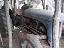 Tractor Massey ferguson 35 cp cu acte in regula