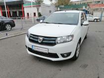 Dacia Logan Octombrie 2016- Euro 6- Diesel- Prim proprietar