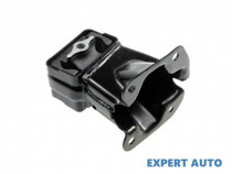 Tampon motor Jeep Grand Cherokee 3 (2004-2011)[WH,WK] 520...